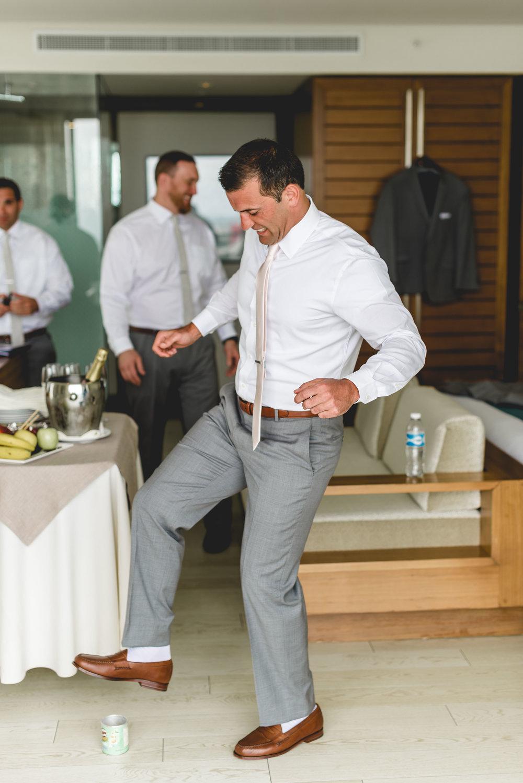 mexico_destination_wedding-35.jpg