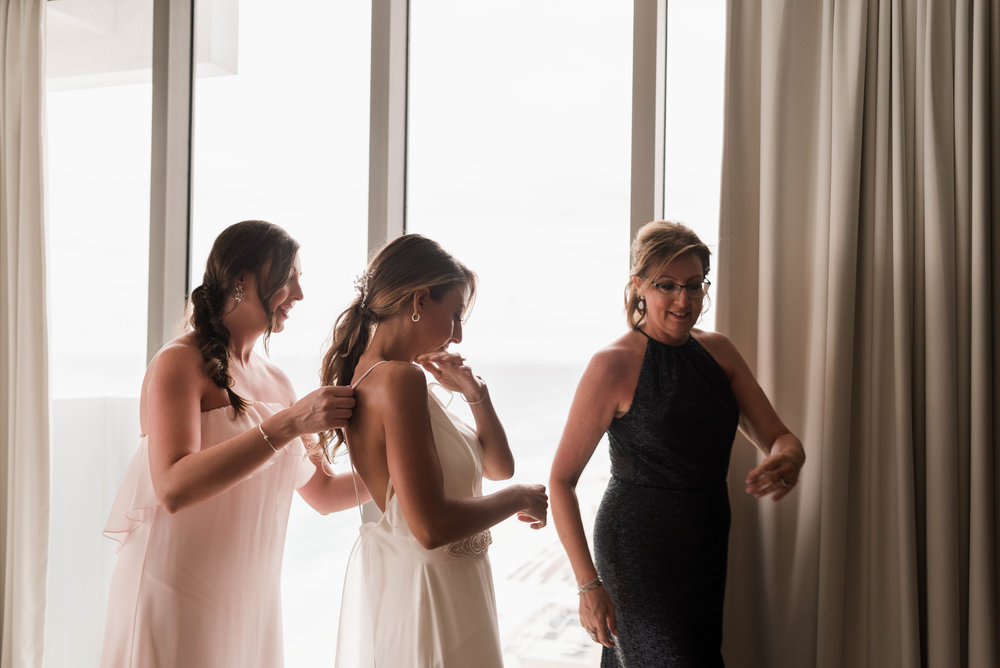 mexico_destination_wedding-68.jpg