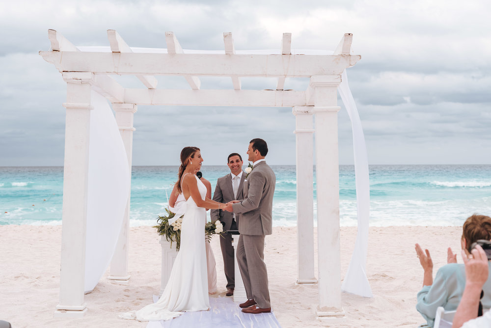 mexico_destination_wedding_ceremony-2.jpg