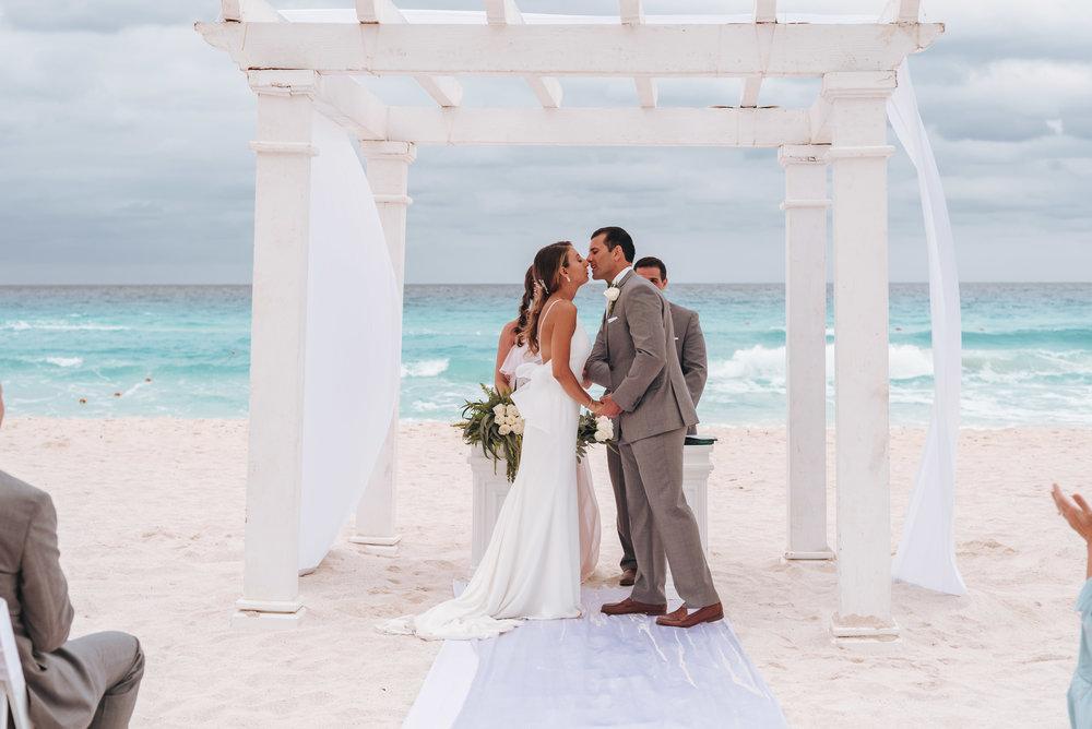 mexico_destination_wedding_ceremony-4.jpg
