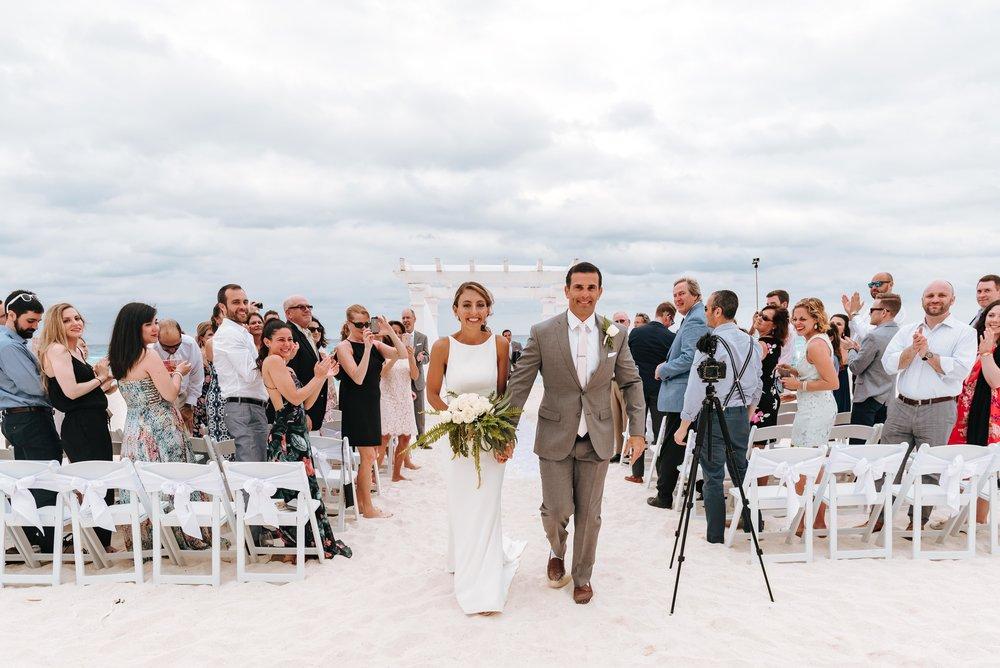 mexico_destination_wedding_ceremony-6.jpg