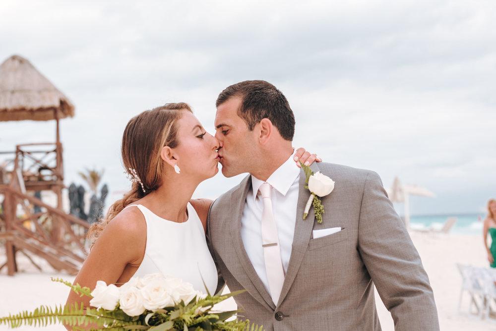 mexico_destination_wedding_ceremony-7.jpg