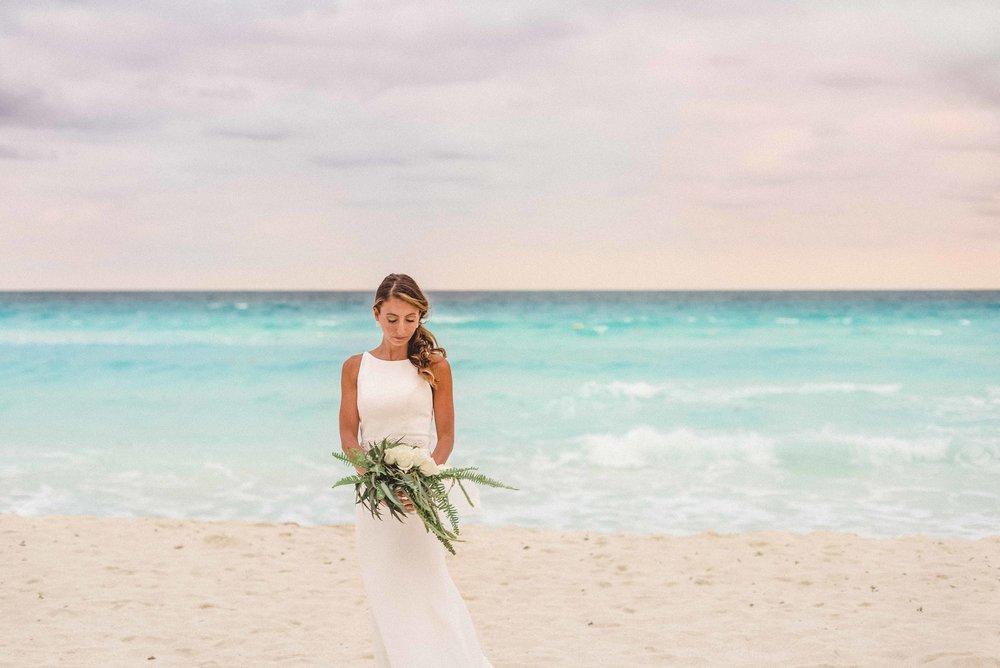 mexico_destination_wedding_ceremony-9.jpg