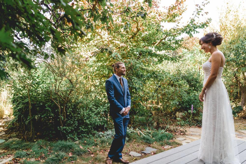 mnm_wedding-couple-11.jpg