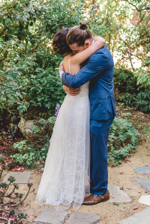 mnm_wedding-couple-47.jpg