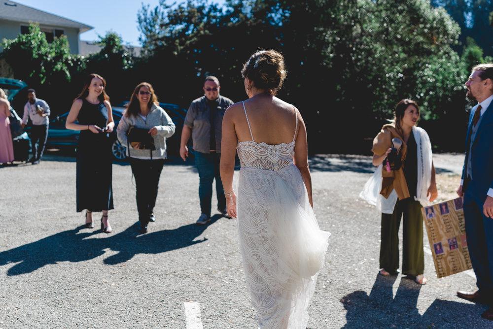 diy_wedding_oakland