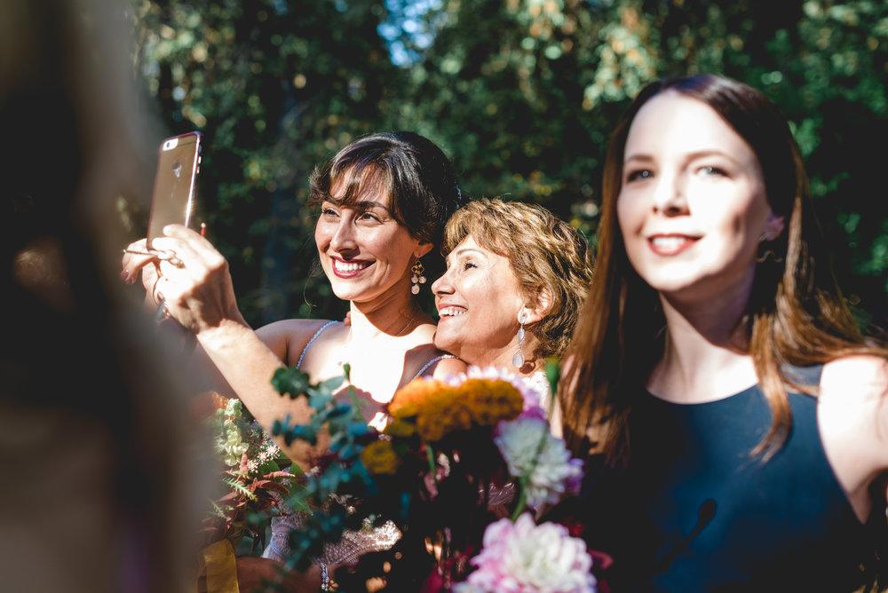 pre_ceremony_wedding_Oakland