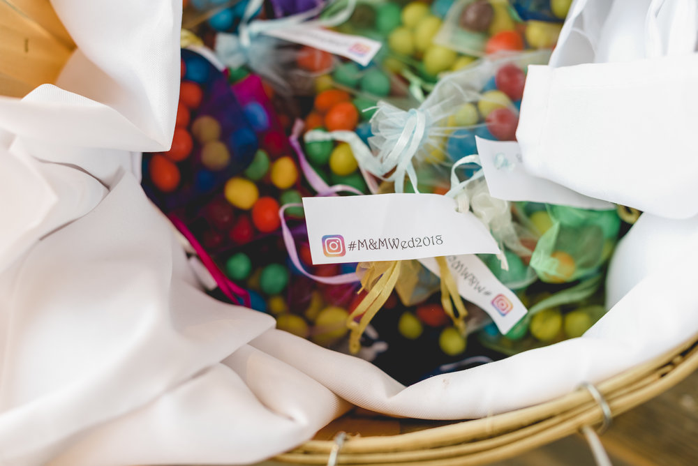 mnm_wedding-details-20.jpg