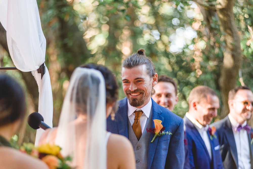 mnm_wedding-ceremony-70.jpg