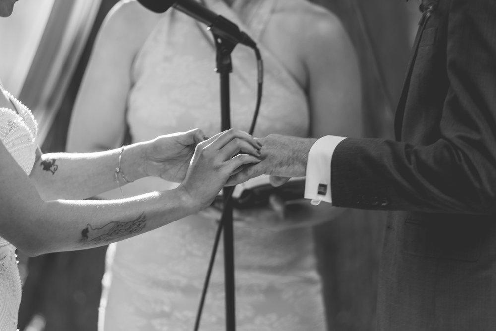 mnm_wedding-ceremony-115.jpg