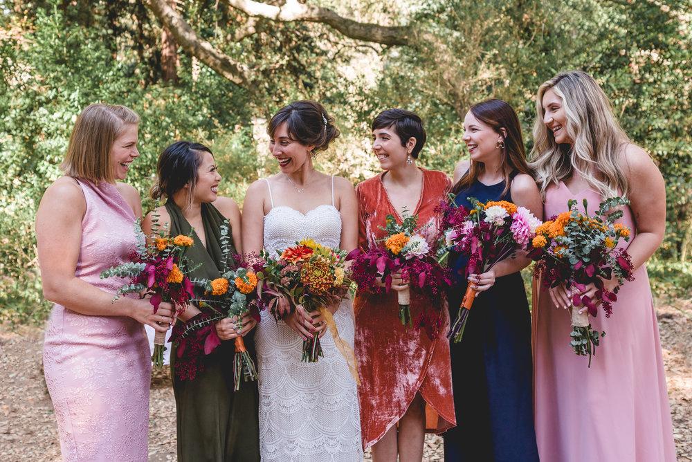 squad_goals_bridesmaids