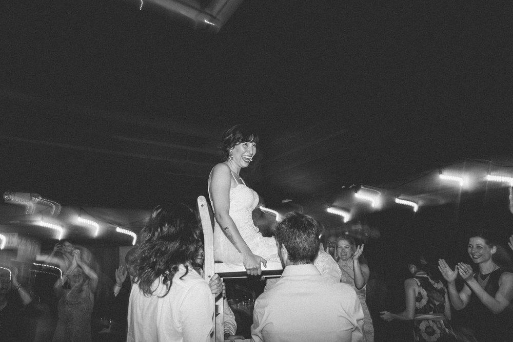 mnm_wedding-reception-290.jpg