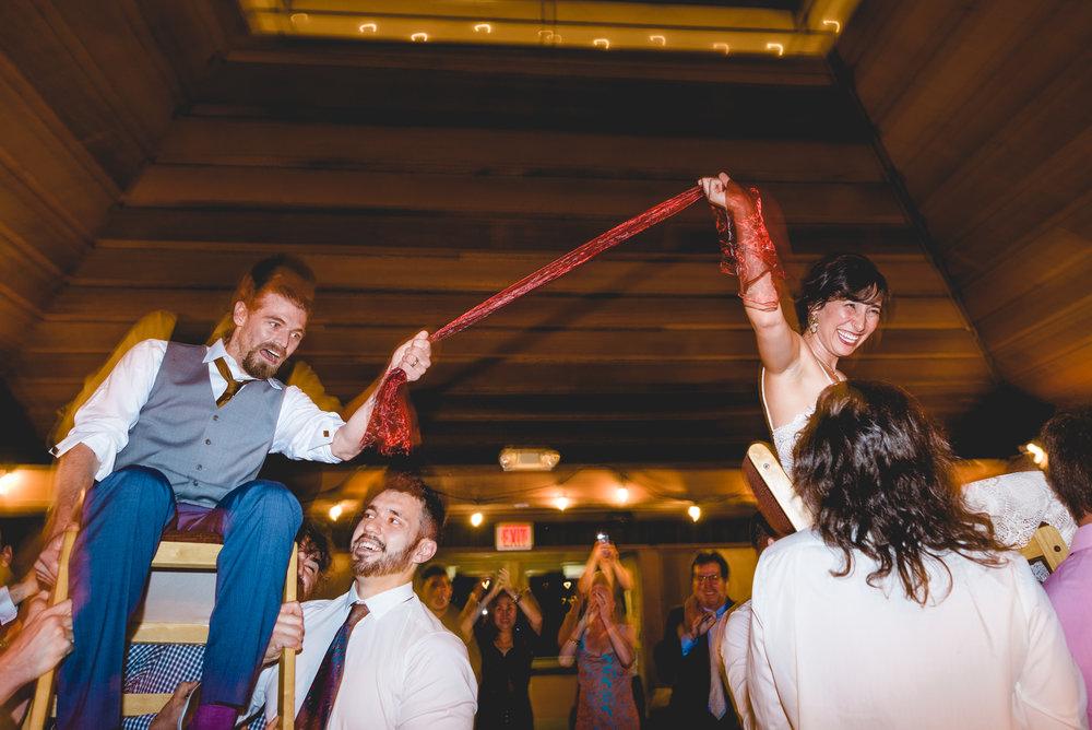 mnm_wedding-reception-295.jpg