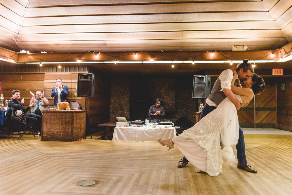 mnm_wedding-reception-246.jpg