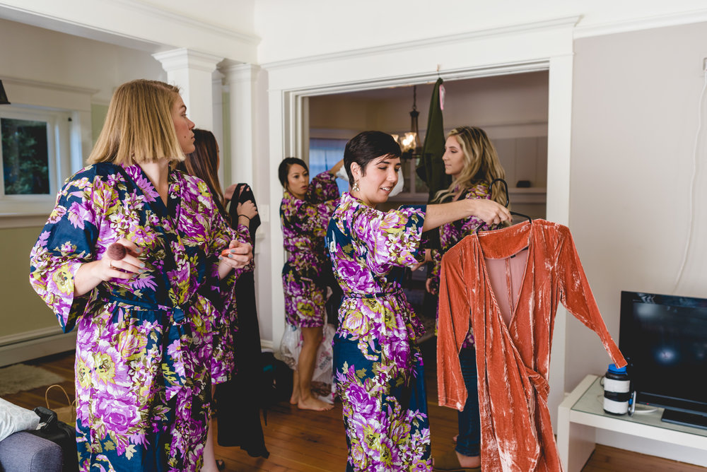 mnm_wedding-getting-ready-28.jpg