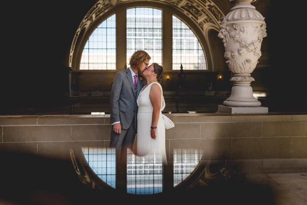 wtfjk_wedding-cityhall-portraits-72.jpg