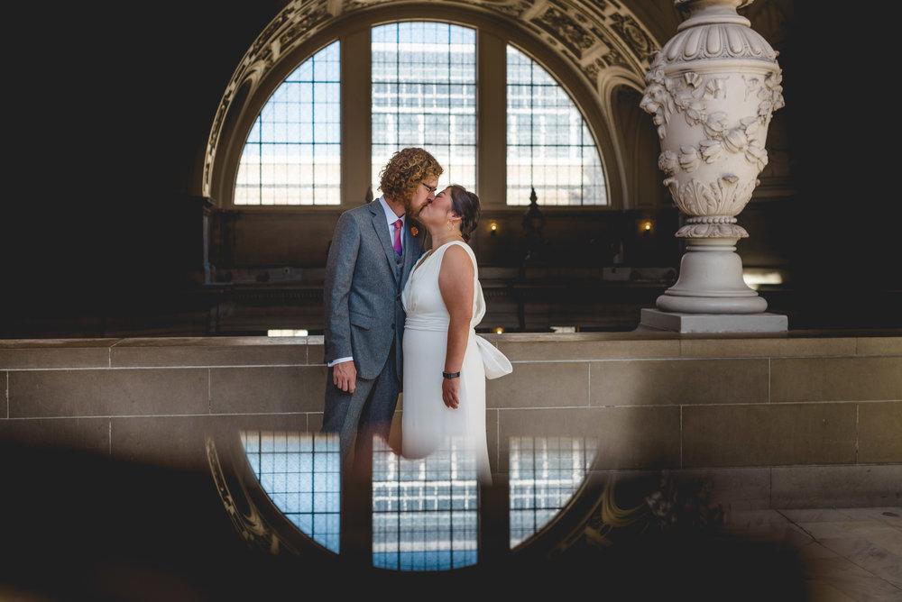 101918_wedding_sneaks-1.jpg