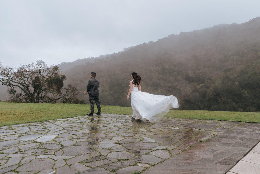 li_wedding-couple-9.jpg
