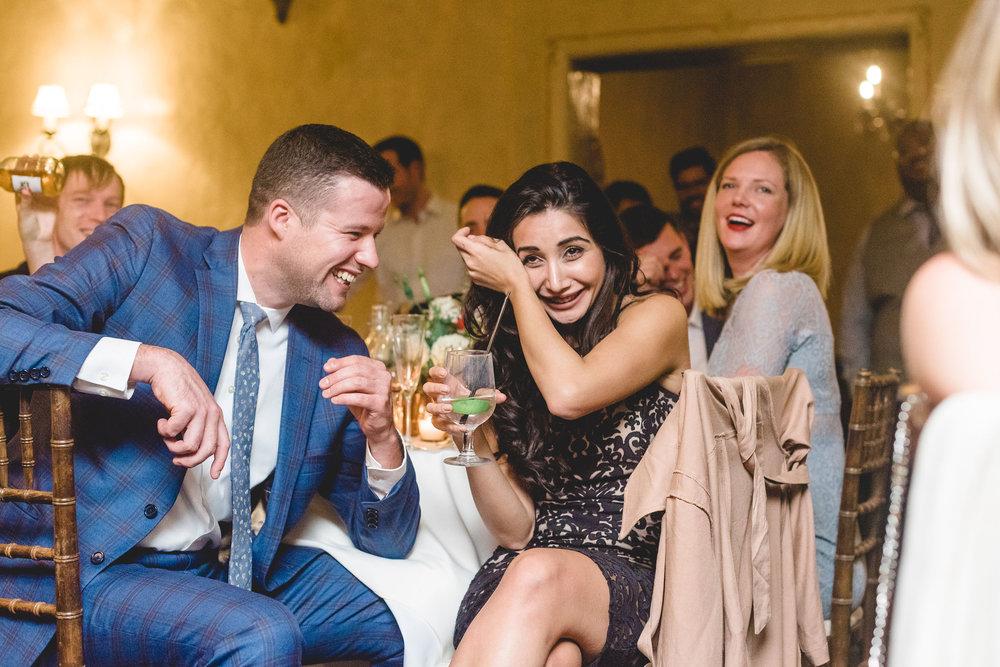 macdonald_wedding-reception-270.jpg