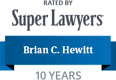 super_lawyers_10_years_brian_hewitt.png