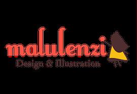 malulenzi 2014
