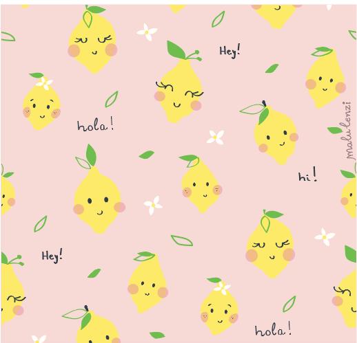 LemonyPattern_malulenzi.png