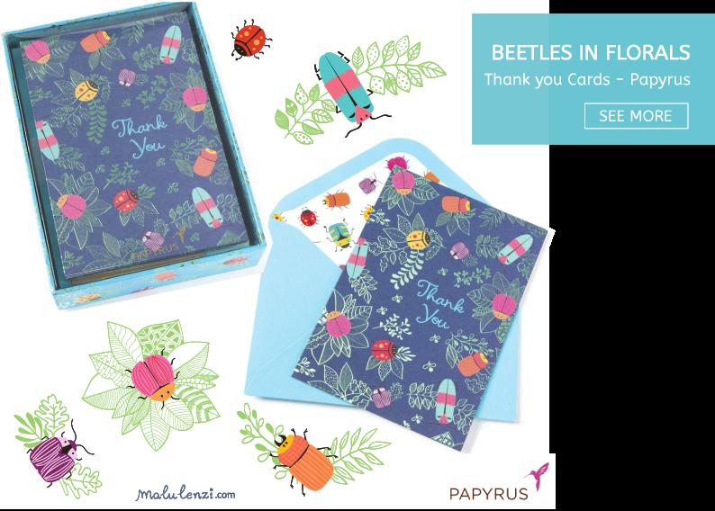 BeetlesFlorals_Papyrus_malulenzi.png