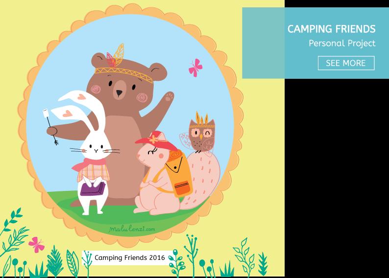 CampingFriends2_malulenzi.png
