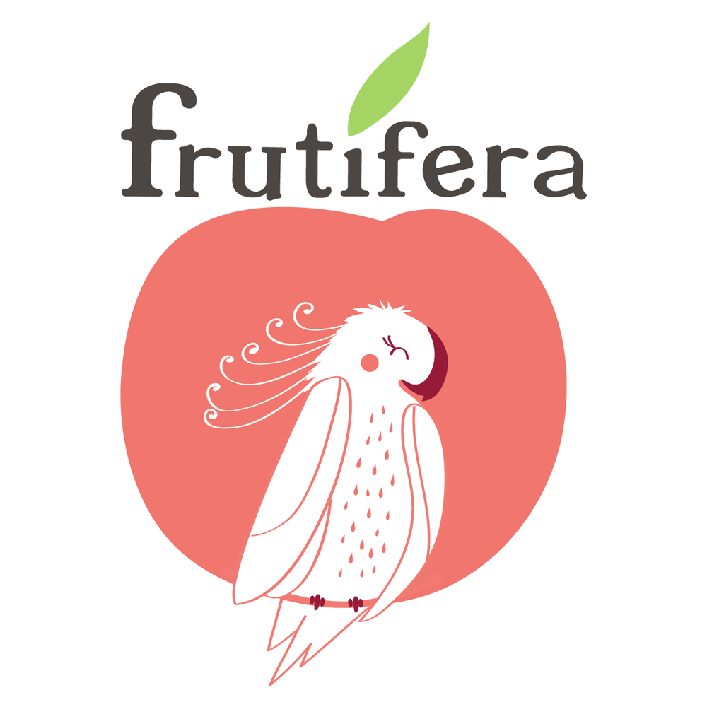 logo_square_peach_white.png