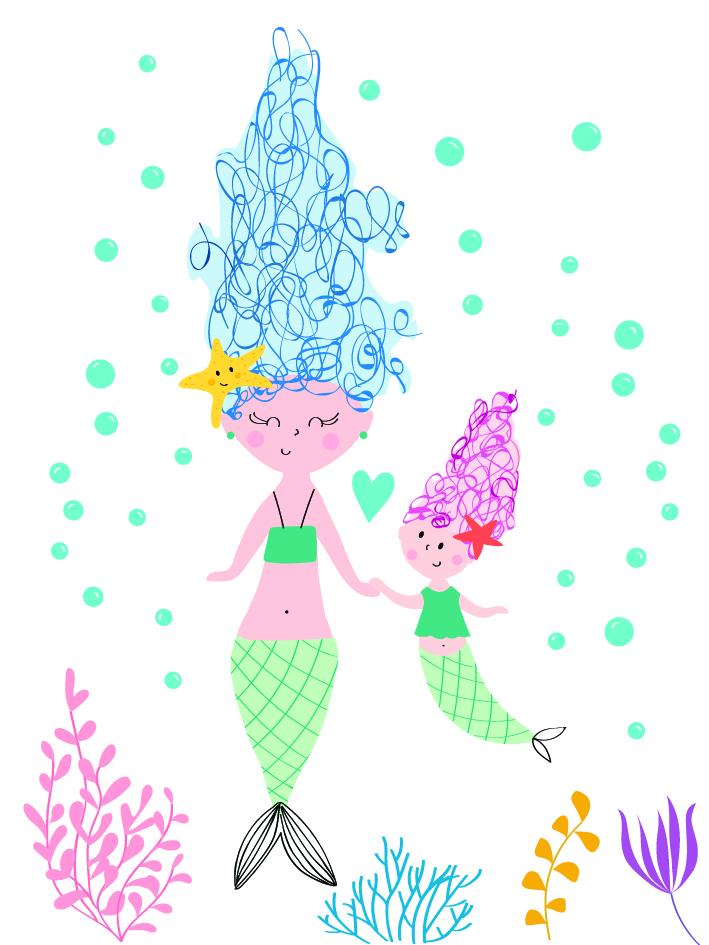 MermaidMom_malulenzi.jpg