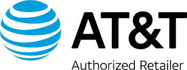 SCSV is an at&t authorized retailer