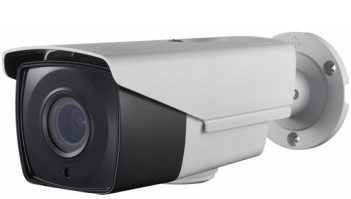 SecurityTronix ST-HDC2VFB-MZ Bullet Camera