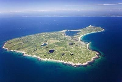 block island by air.png
