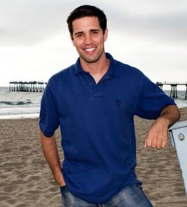 Josh Ochs MediaLeaders SmartSocial.jpg