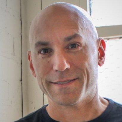 Luis Antezana