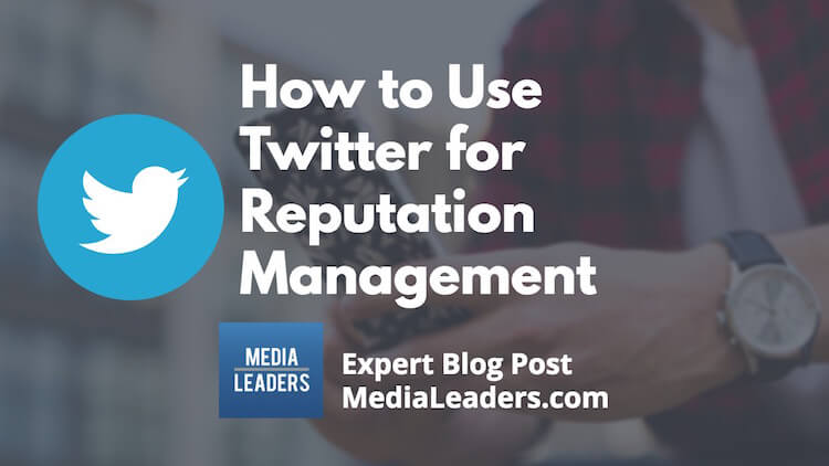 How-to-Use-Twitter-for-Reputation-Management.jpg