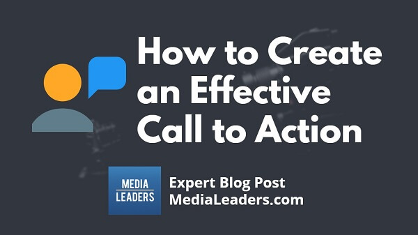 How-to-Create-an-Effective-Call-to-Action-600.jpg