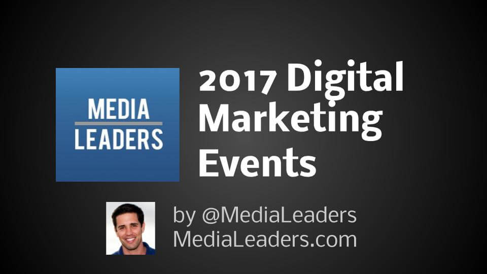 2017-Digital-Marketing-Events.jpg