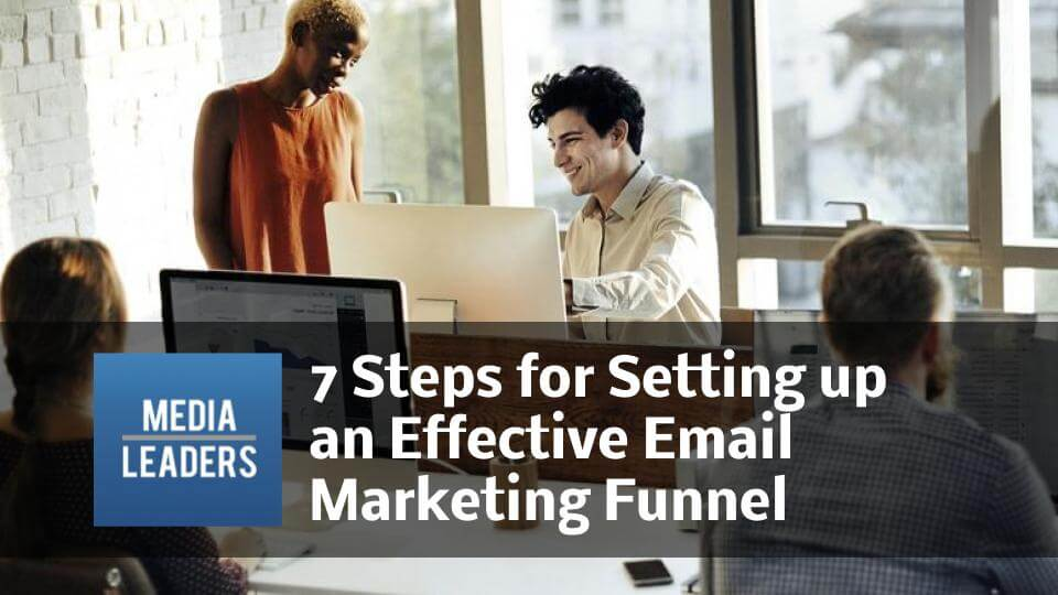 7-Steps-for-Setting-up-an-Effective-Email-Marketing-Funnel.jpg