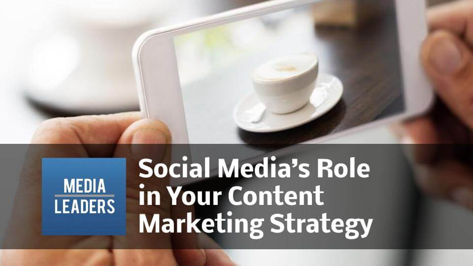Social-Media's-Role-in-Your-Content-Marketing-Strategy-Slide.jpg