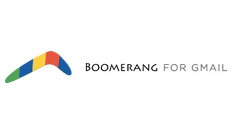 Boomerang for Gmail MediaLeaders.jpg