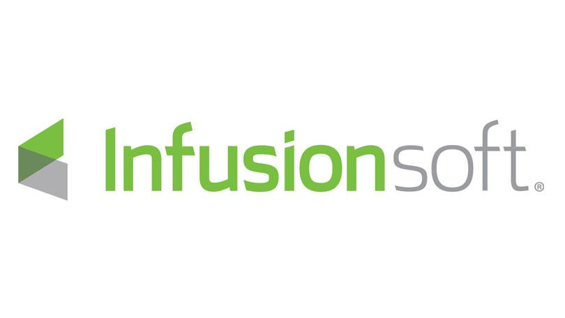 Infusionsoft MediaLeaders.jpg
