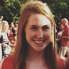 Lauren Hilinski