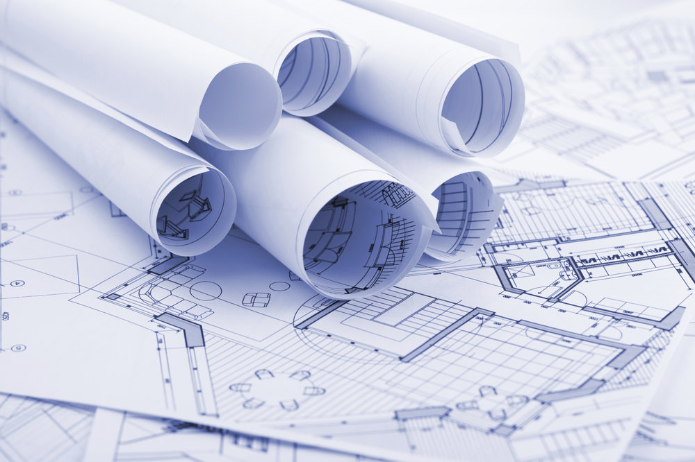 Rolled-Construction-Plans.jpg