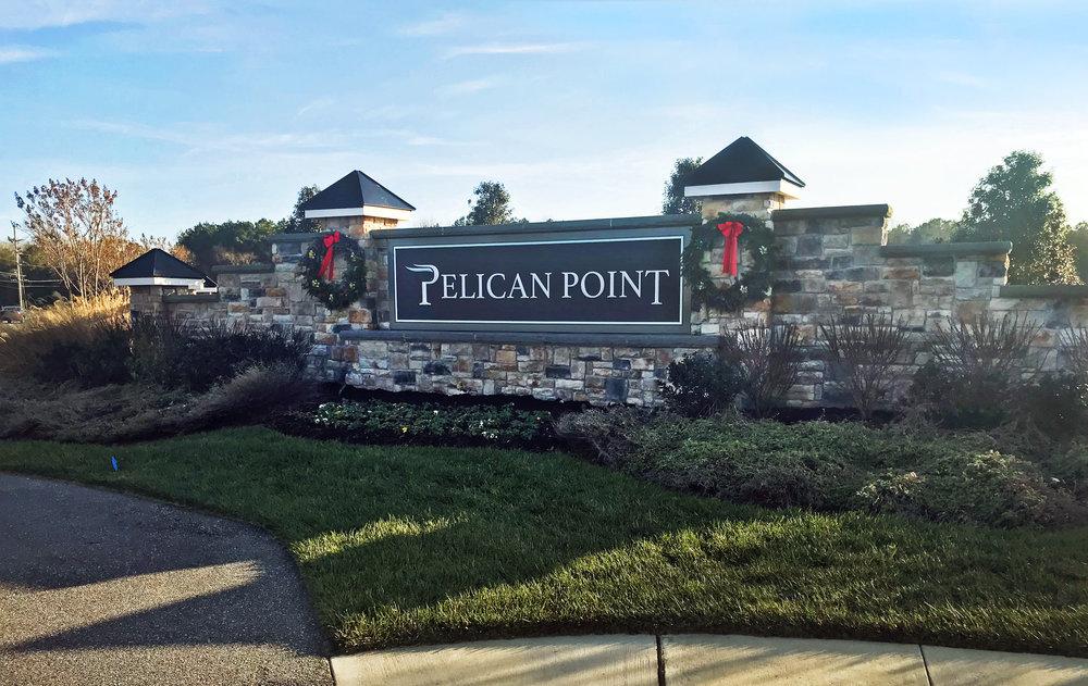PelicanPointSign.jpg