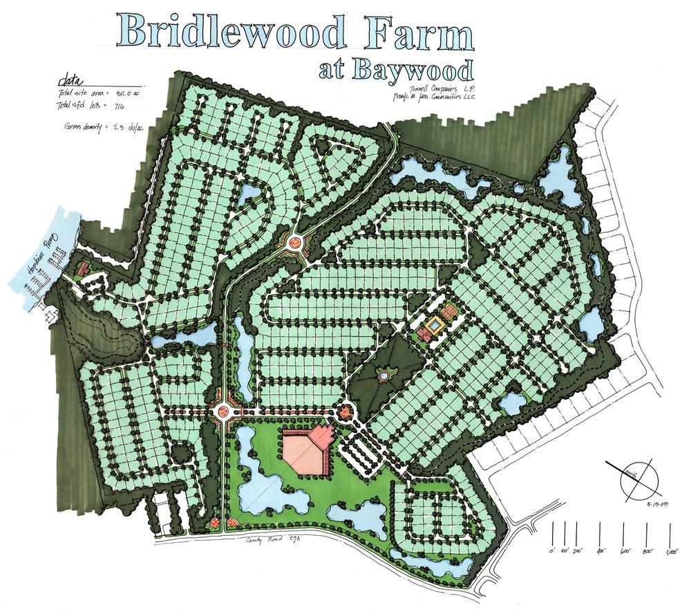 bridlewoodfarm.jpg