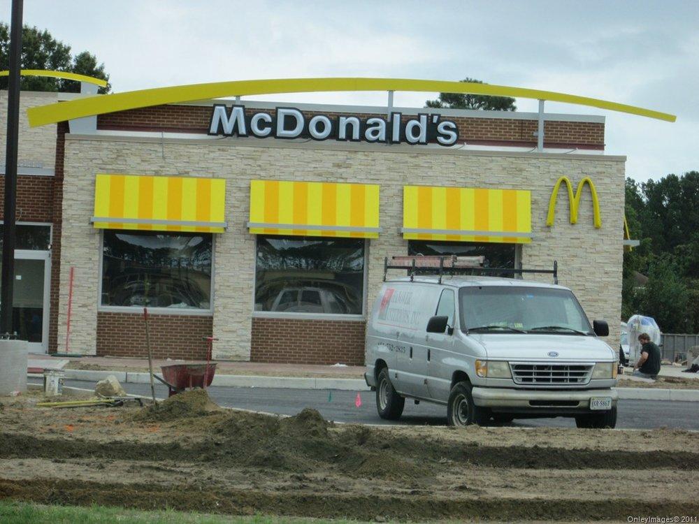 Onley McDonald's.jpg