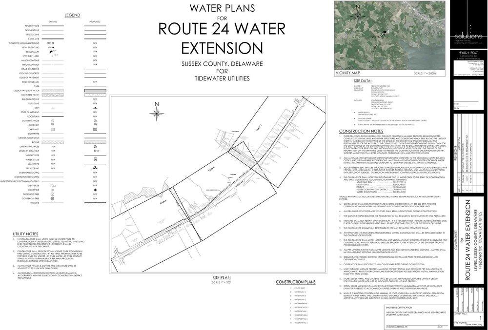 Route 24 Water - 11.jpg