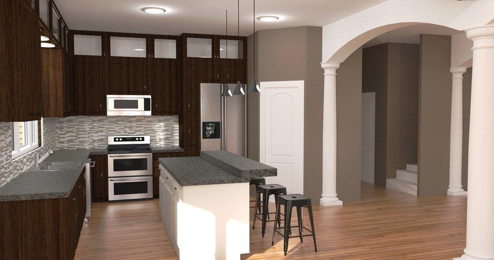 Interior Renderings_Scene 4 final final.jpg