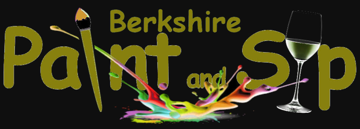 Berkshire Paint and Sip